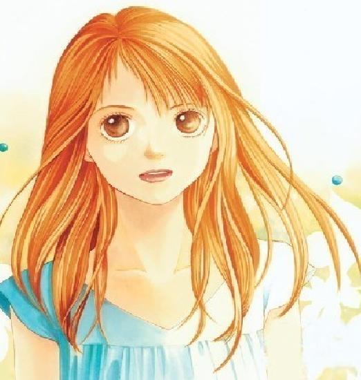 Trouvez l'image d'un manga - Page 5 Cat-street-121