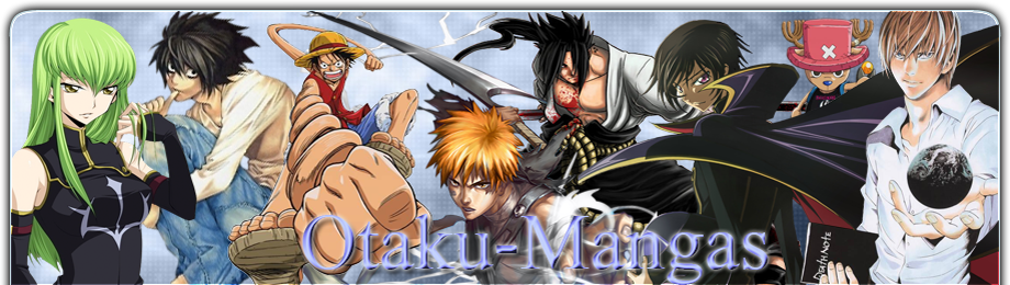 manga system